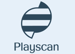 Playscan